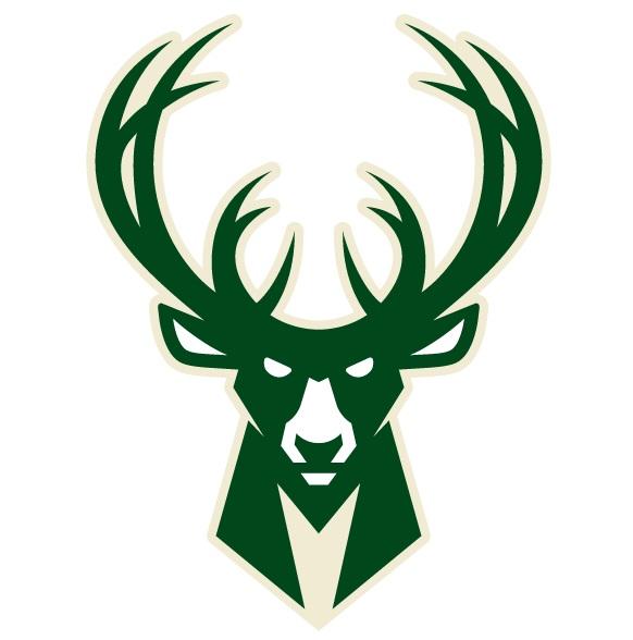logo bucks autre