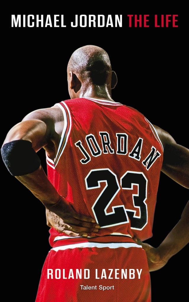 JORDAN_COUVERTURE_FACE_HD
