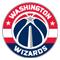 Washington-Wizards_32_1