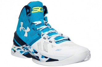 under basketball rocket armour armour chaussure under basketball uTJ3lFKc1