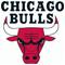 Chicago-Bulls_10_1