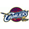 Cleveland-Cavaliers_11_1