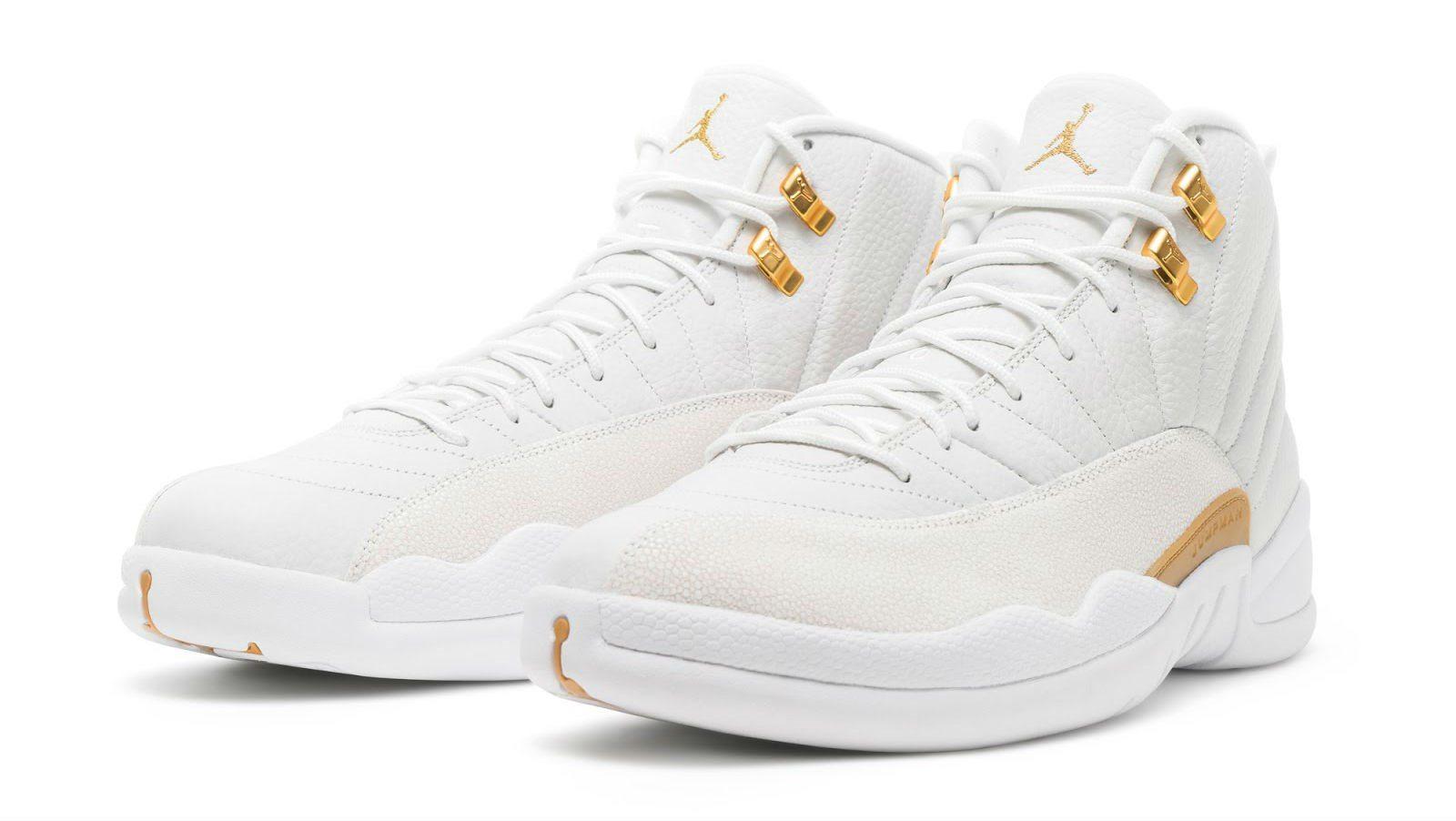 12 « Jordan KicksLes Retro » Air Ovo QshtdCxr