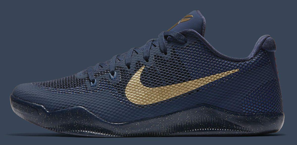 Kobe Philippines Kicks Les Nike « » 11 Oxa1xz