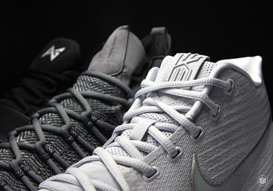 98269ce3fa0f Kicks   Nike dévoile une collection « Time To Shine » à l occasion de la March  Madness