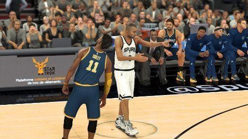 NBA 2K17_20170908205459