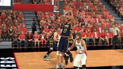 NBA 2K17_20170908210940