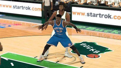 NBA 2K17_20170908212349