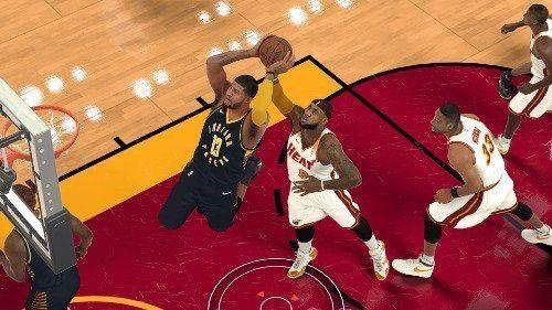 NBA 2K17_20170908232420
