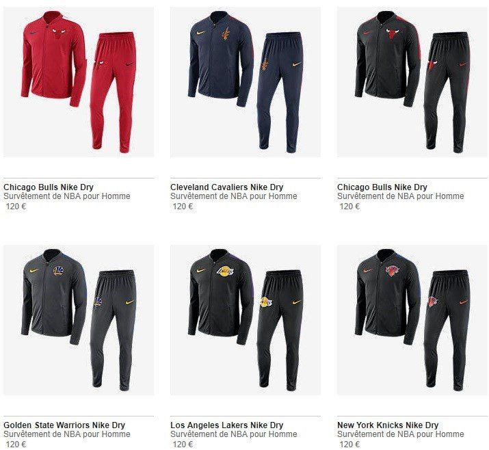 factory price 82221 e03e2 Maillots NBA Swingman