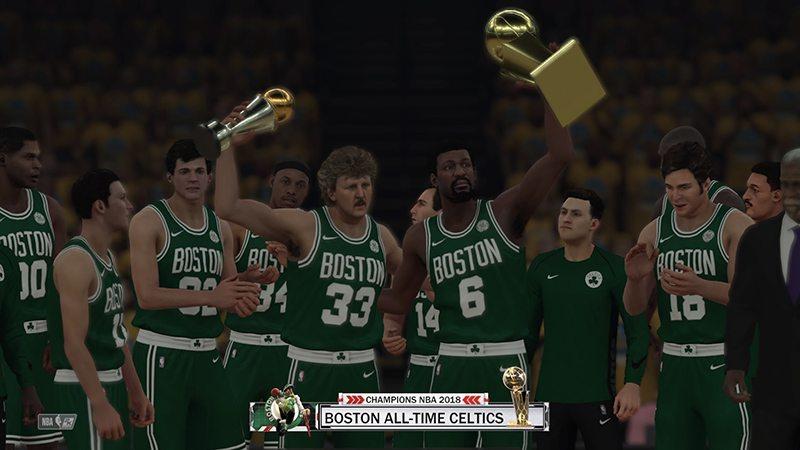 NBA 2K18_20171124152504