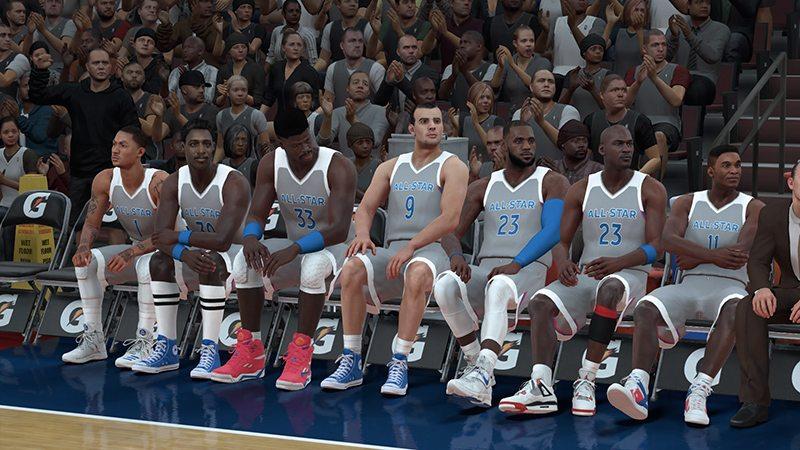 NBA 2K18_20171124151127