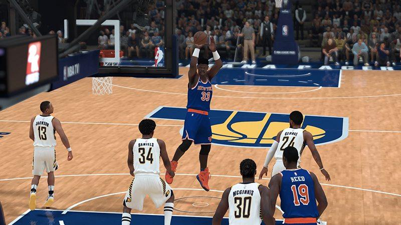 NBA 2K18_20171124145818