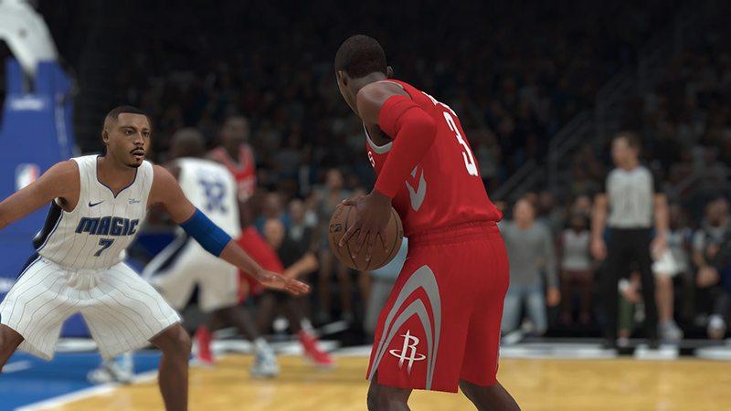 NBA 2K18_20171124144839