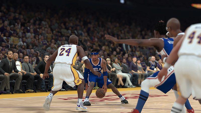 NBA 2K18_20171124113558