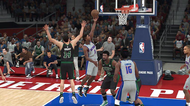 NBA 2K18_20171124114218