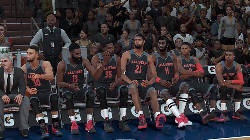 NBA 2K18_20171124151202