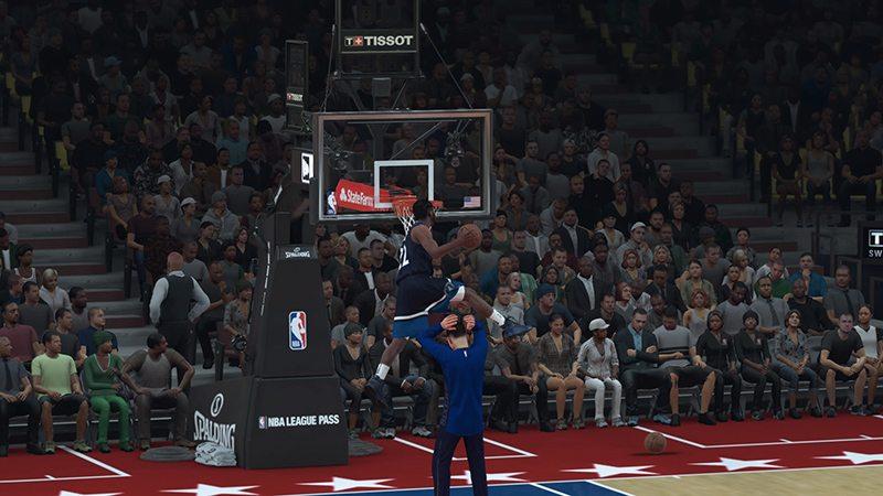 NBA 2K18_20171124150656