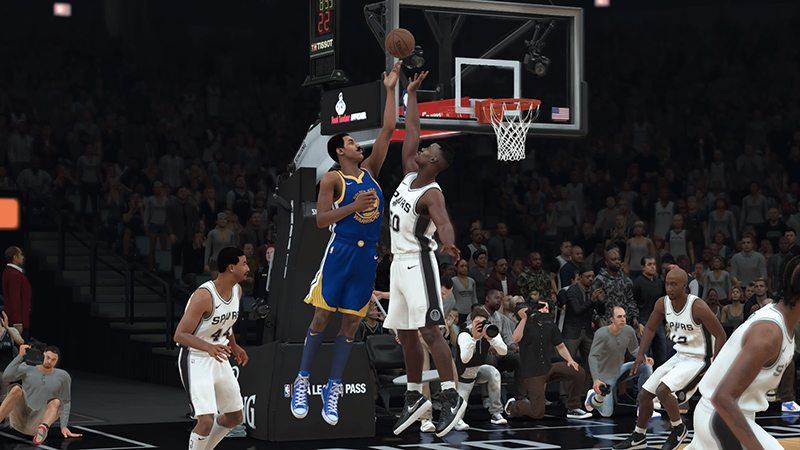 NBA 2K18_20171124112238