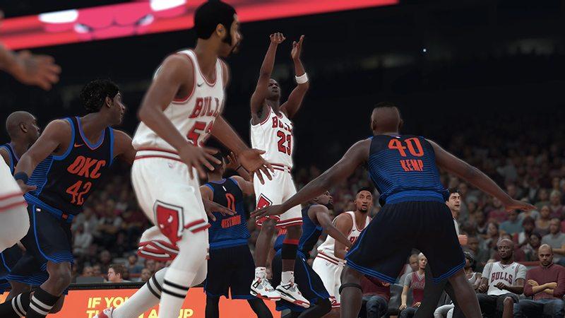 NBA 2K18_20171124111330