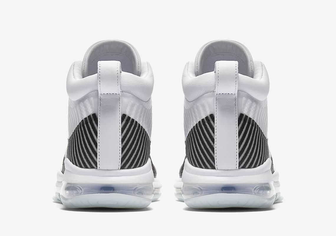 Elliott Lebron Kicks Nike John Icon Qs X 4Ig1BH