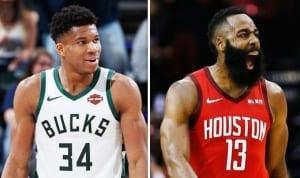 [NBA Awards 2019] Le programme : 14 trophées seront (enfin) remis dont celui de MVP