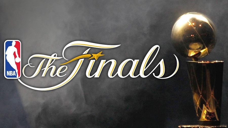 Le programme des finales NBA 2019 est déjà connu