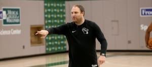 Grizzlies : Un candidat de plus pour le poste de coach