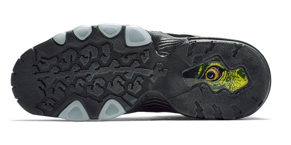 Kicks: les Nike Air Max2 CB 94 QS