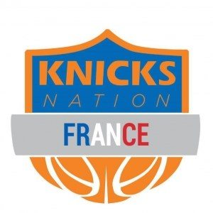 knicks-nation-france