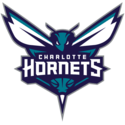 All-time NBA groups: Charlotte Hornets (1988-2017)