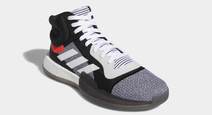 KicksLe Bon Marquee Tout Adidas BoostDu Des Test srdtQh