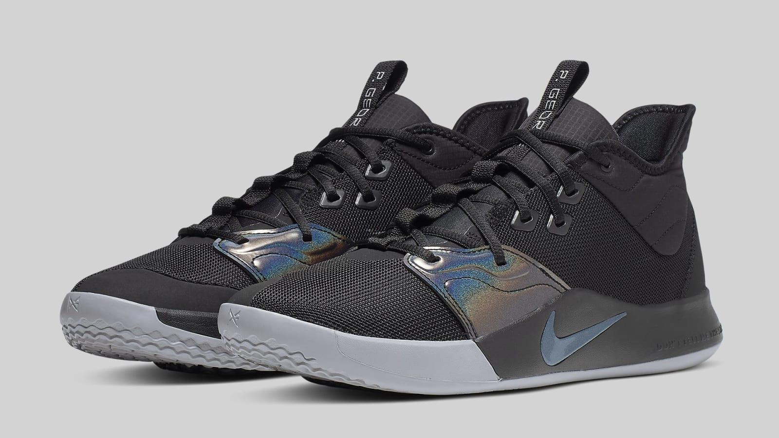 KicksLes Iridescent » Pg Nike « 3 Aj34qL5R