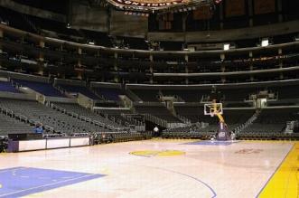 Los Angeles Lakers – NBA